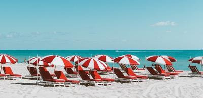 Book Early and Save With Virgin Voyages