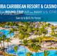 Aruba Vacation Package Deals