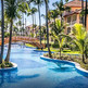Save Over 45% at Majestic Resorts with United Vacations