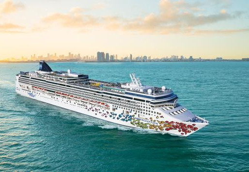Stack Up Your Savings Toward a Future Cruise