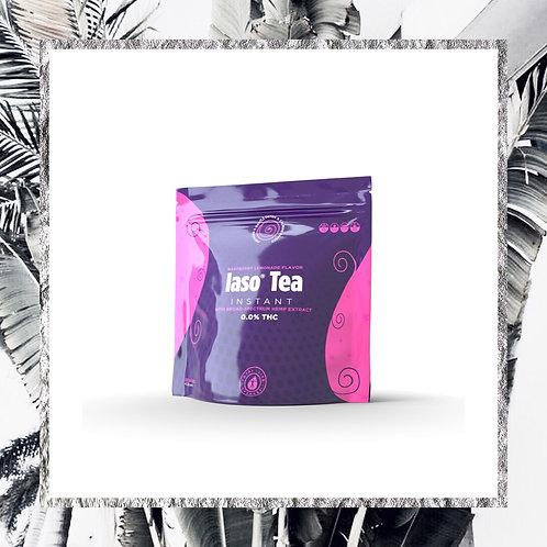 CBD Raspberry Tea