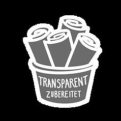 Transparenz.png