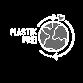 Plastischere.png