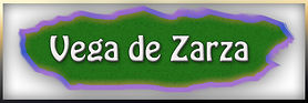 VEGA DE ZARZA - TARAMUNDI - ASTURIAS