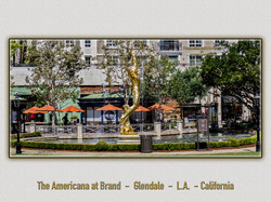 The Americana at Brand  004