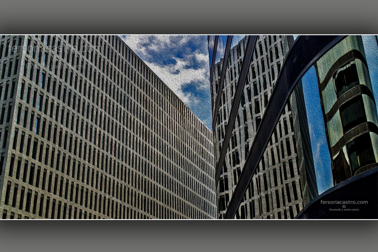 Hospitalet de Llobregat 004.jpg