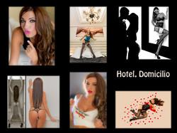hotel-domicilio