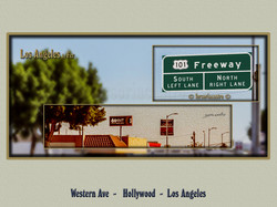 Western Ave 003
