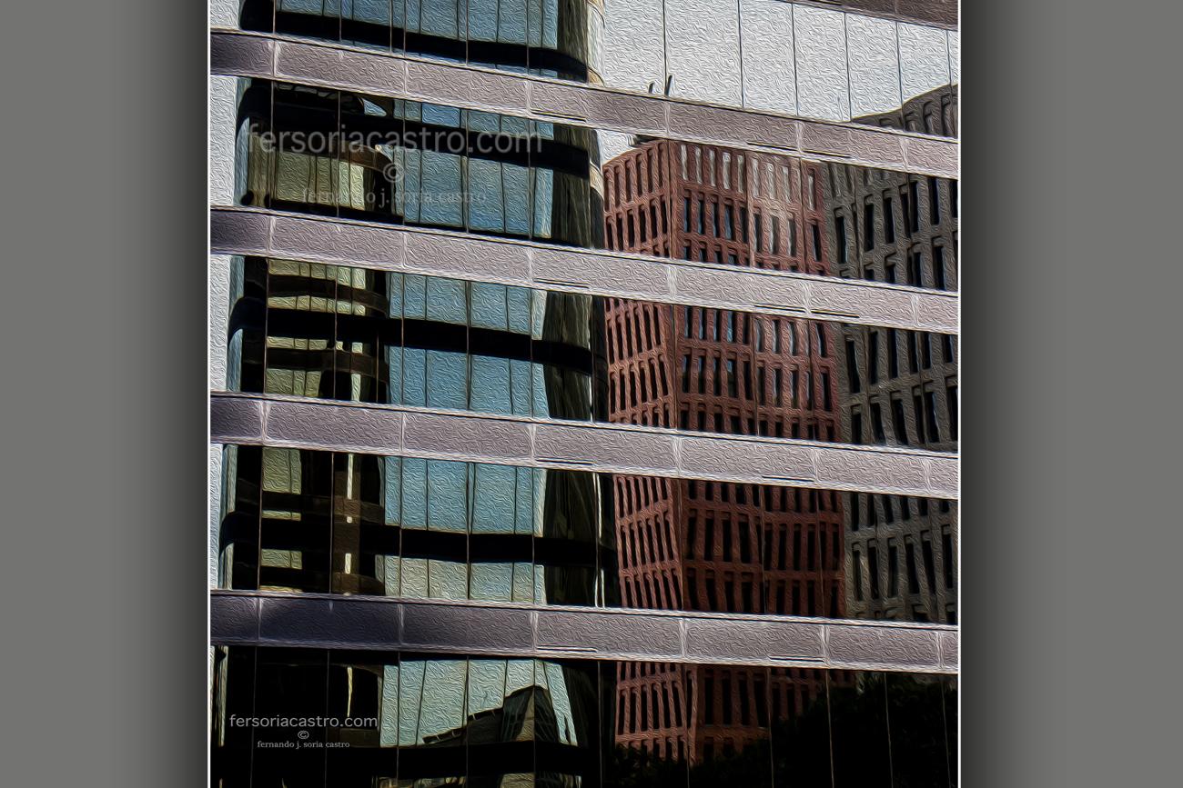 Hospitalet de Llobregat 007.jpg