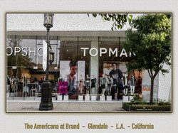 The Americana at Brand  016