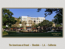The Americana at Brand  023