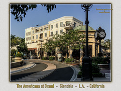 The Americana at Brand  009