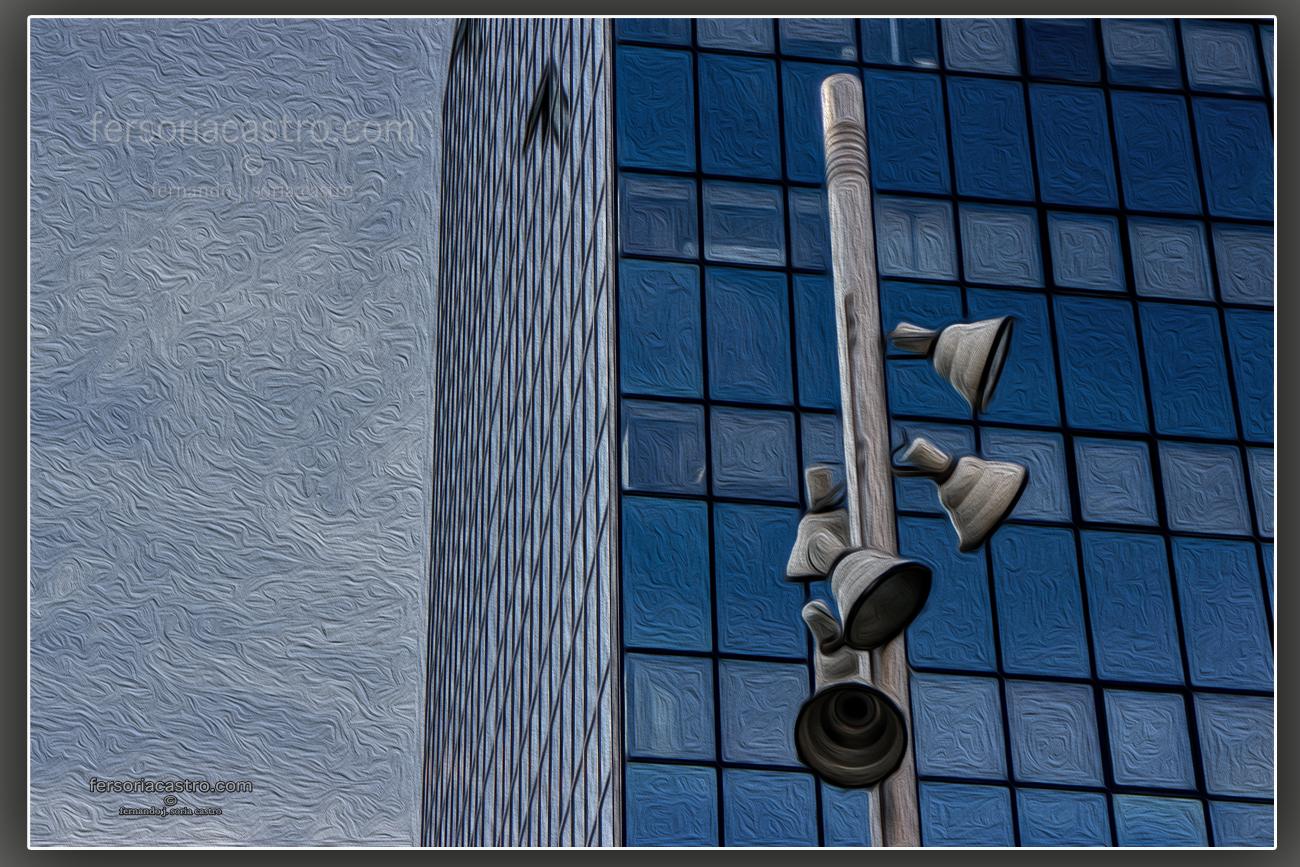 Hospitalet de Llobregat 012.jpg