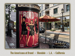 The Americana at Brand  012