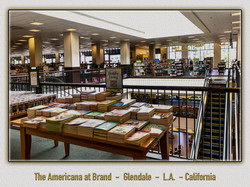 The Americana at Brand  005