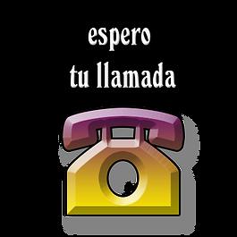 fotógrafo eventos Zaragoza