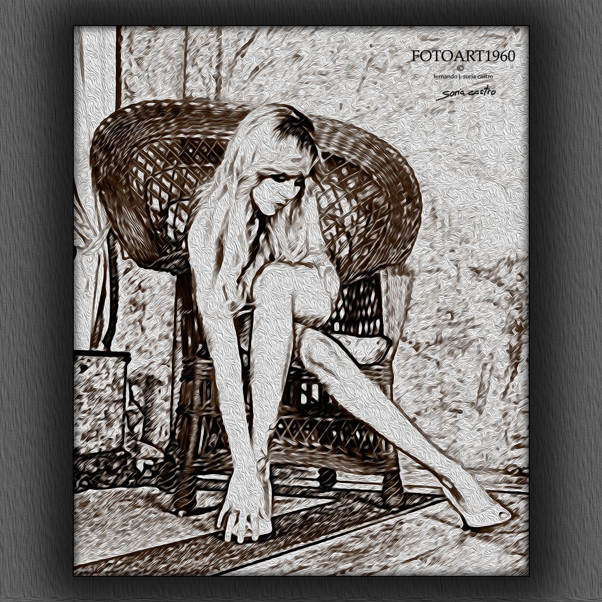FOTOART1960 fer soria castro