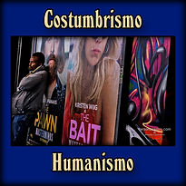 FOTOGRAFO COSTUMBRISMO, HUMANISMO, SOCIAL.