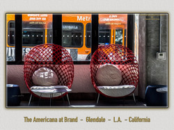 The Americana at Brand  038