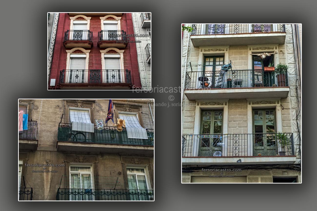L' Hospitalet de Llobregat 016.jpg