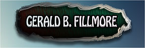 GERALD B. FILLMORE