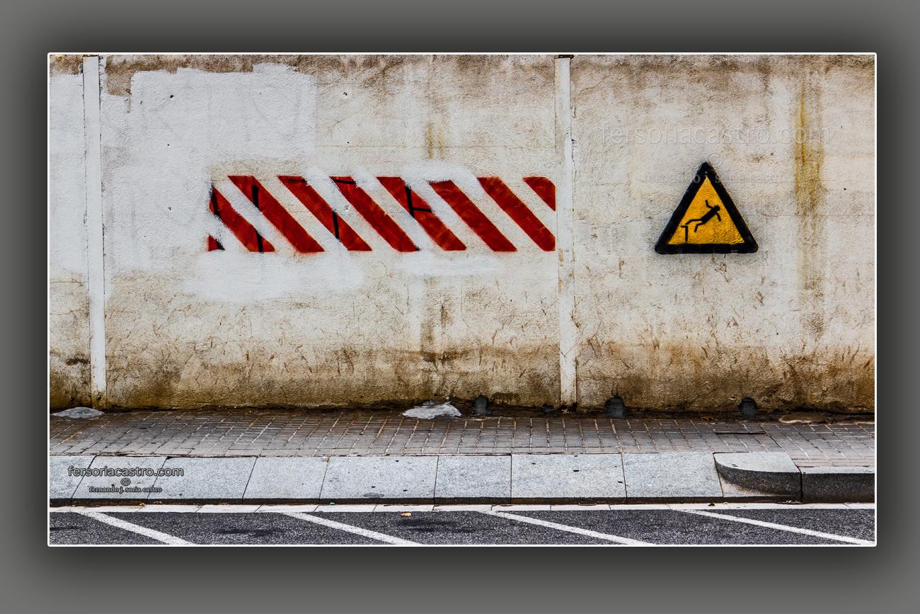 L' Hospitalet de Llobregat 005.jpg