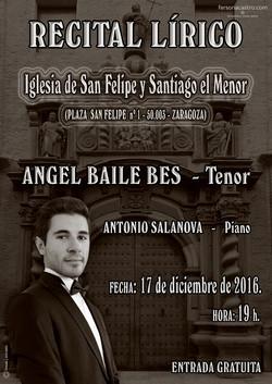 ANGEL BAILE 021