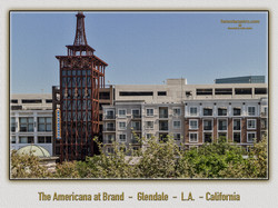 The Americana at Brand  006