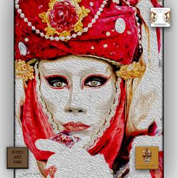 FOTOGRAFIA FINE ART ZARAGOZA