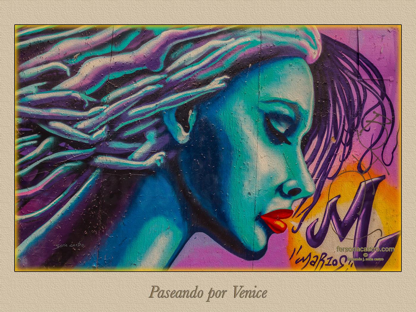 VENICE 006