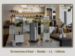 The Americana at Brand  037