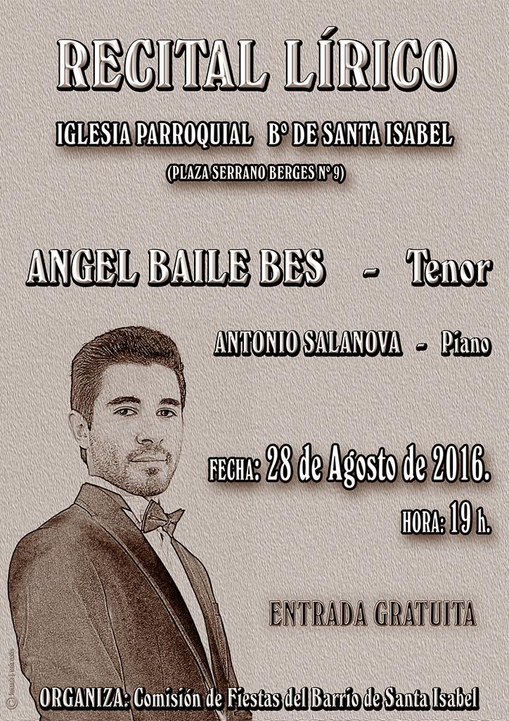 ANGEL BAILE 023