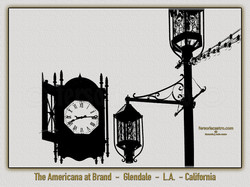 The Americana at Brand  025
