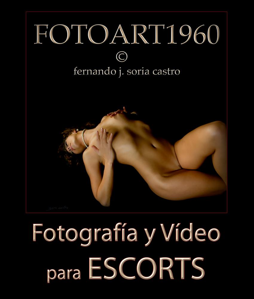 TARIFAS ESCORTS FOTOART1960