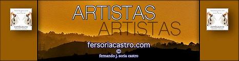 SERVICIO DE IMAGEN PARA  ARTISTAS
