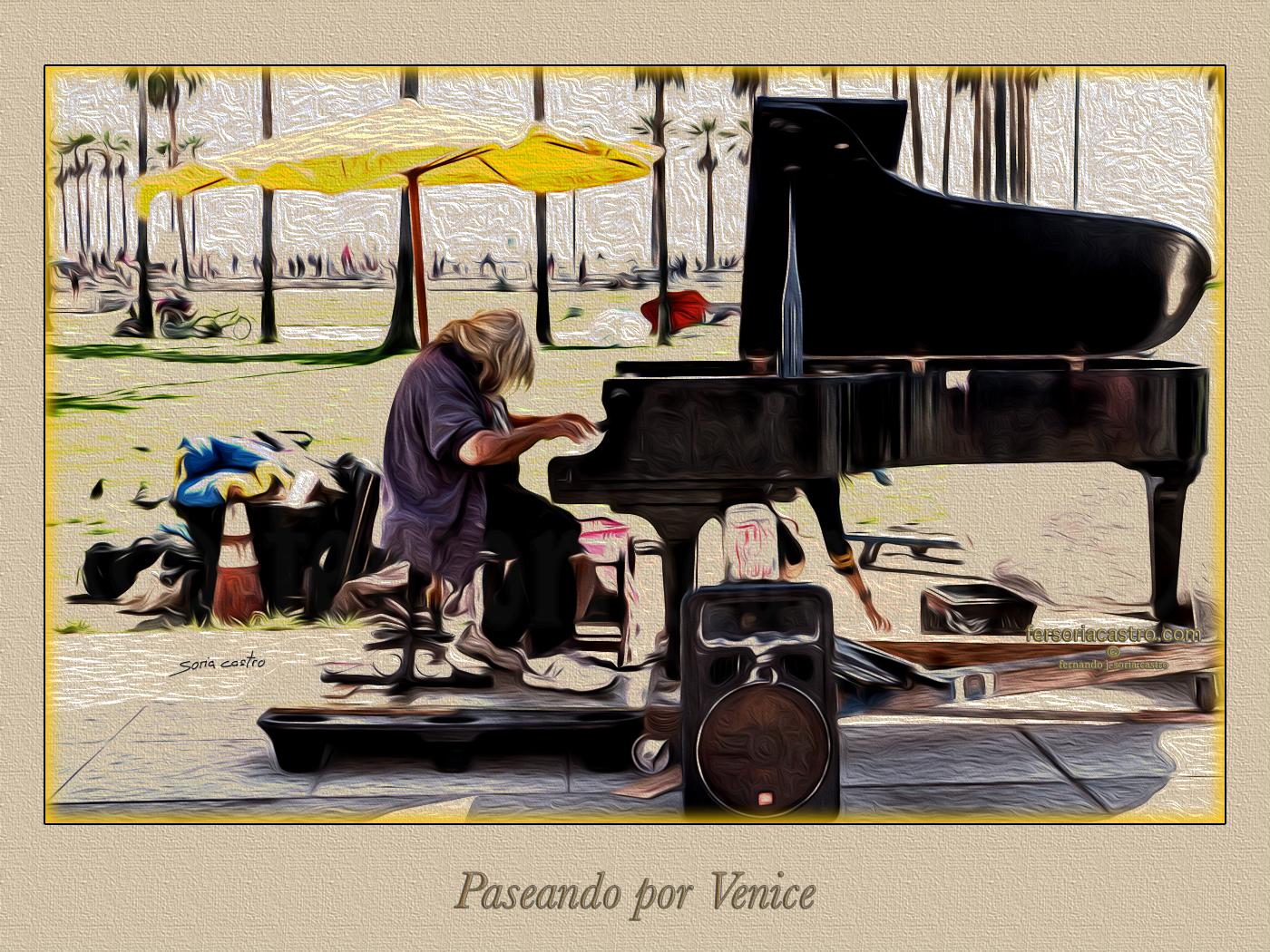 VENICE 028