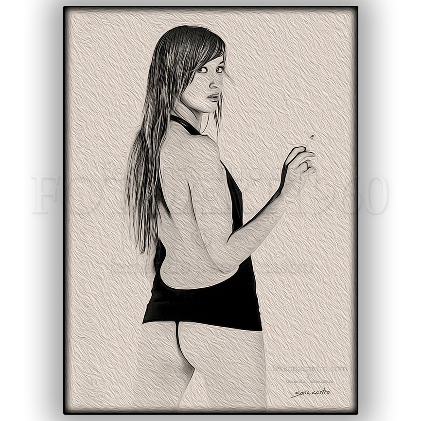 FINE-ART-022