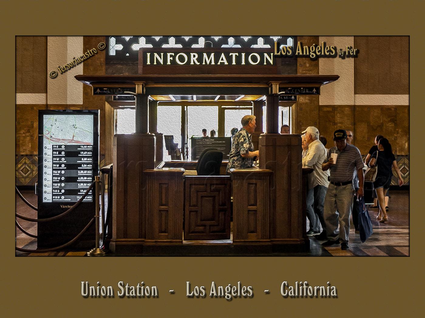 Union-Station-012