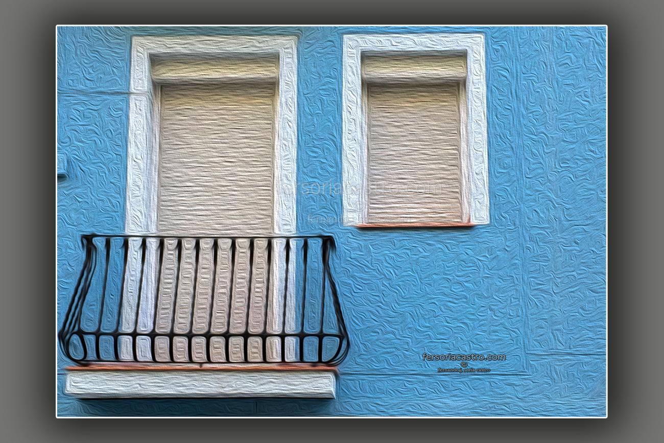 L' Hospitalet de Llobregat 017.jpg