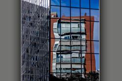 Hospitalet de Llobregat 008.jpg