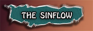 ENLACE A THE SINFLOW