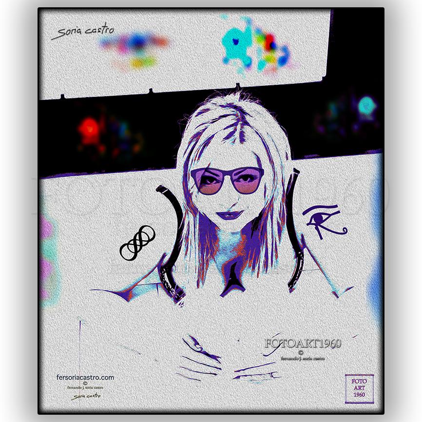 FINE-ART-017