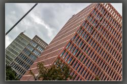 Hospitalet de Llobregat 002.jpg