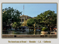 The Americana at Brand  014