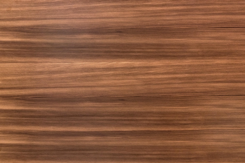 M2018 012D