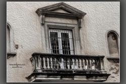 L' Hospitalet de Llobregat 007.jpg