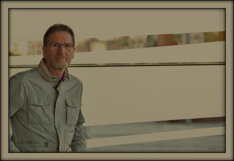 LUIS SANZ ALCAYNE