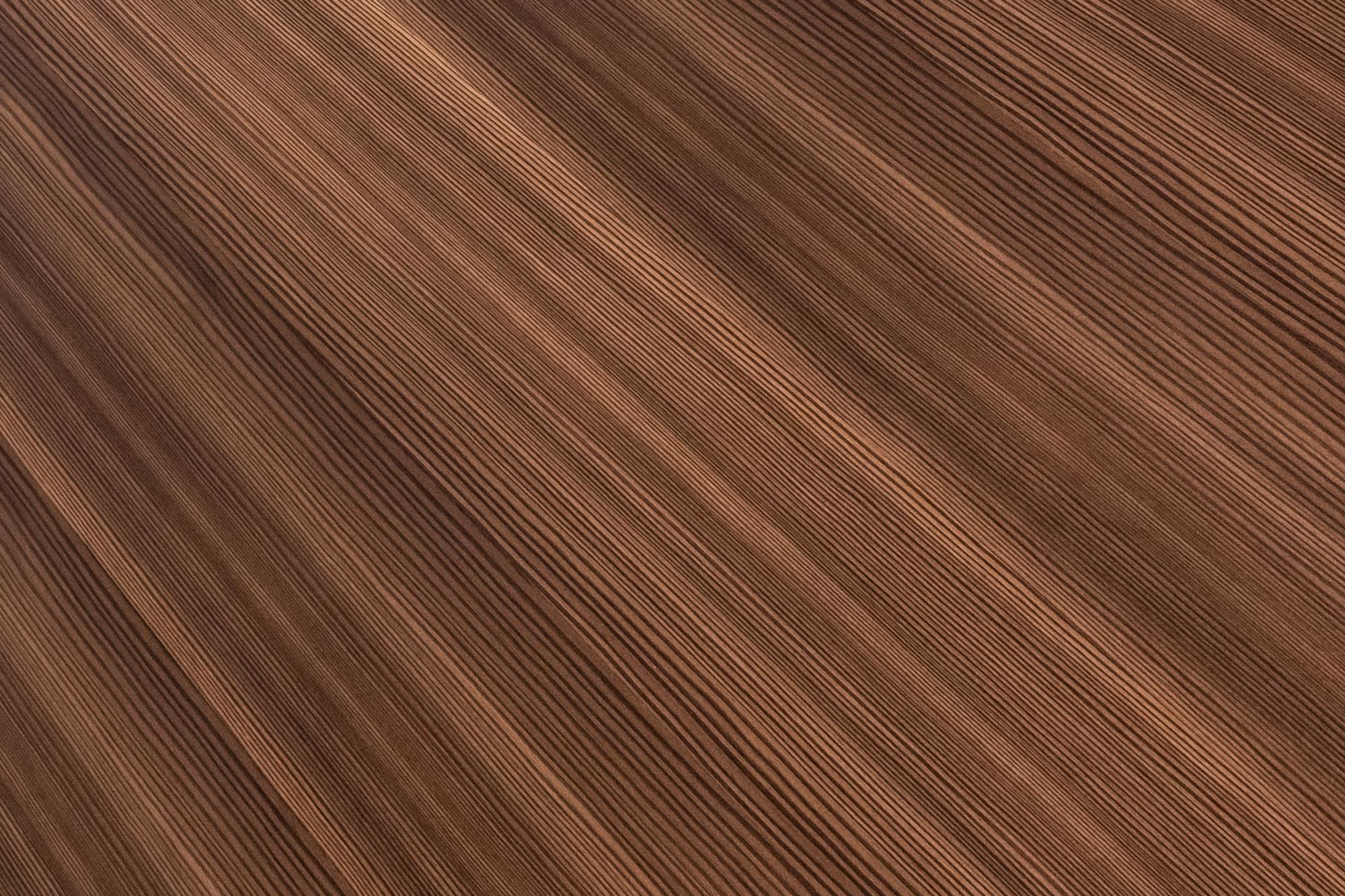 M2018 012AD