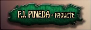 F J PINEDA - FOTOGRAFO - SEVILLA