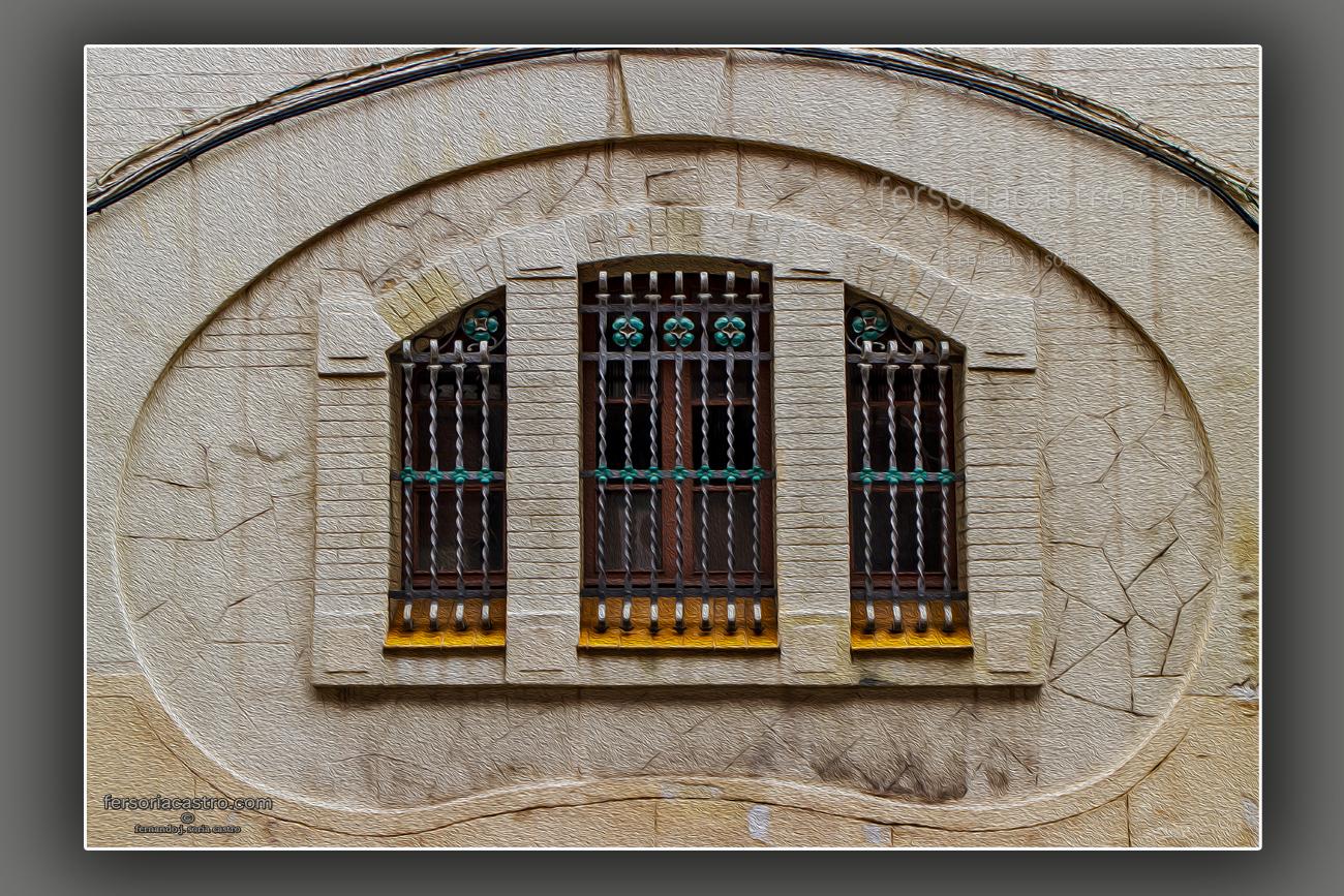 L' Hospitalet de Llobregat 003.jpg